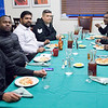 Photos of the IPP World Priest workshop held on February 27 - March 2, 2018. Participants came from three countries (India, Nigeria, and Panama) -- three religious orders and two dioceses. Presentersincluded:<br /> <br /> - Jeff Jenkins, Director of the Mader Learning Center<br /> - Dr. Robert Alvis, Academic Dean and Professor of Church History<br /> - Fr. Francis Kalapurackal, Administrator of St. Thomas More Parish (Mooresville, IN) and member of the iPP Advisory Board