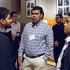 Photos of the IPP World Priest Workshop on October 16-20, 2017. Presenters include Jeff Jenkins (Director of the Mader Learning Center), Dr. Robert Alvis (Professor of Church History, Saint Meinrad Seminary and School of Theology), and Fr. Crispine Adongo (Diocese of Evansville) and Fr. Francis Kalapurackal (Archdiocese of Indianapolis).