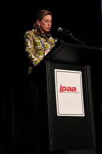 IPPA_0826