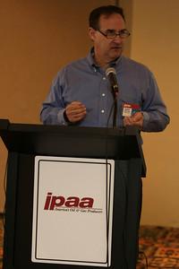 IPPA_0092