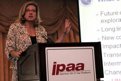 IPPA_0028
