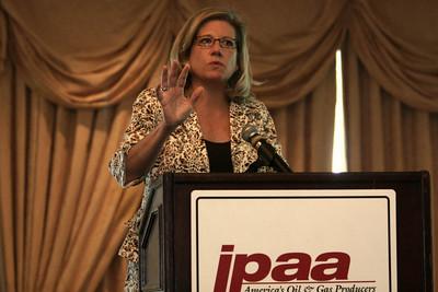 IPPA_0020