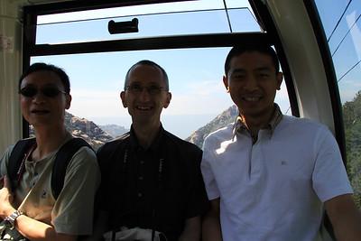 Qingdao 201107