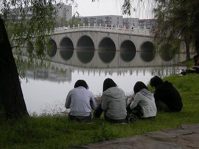 Wuhan 04 2010