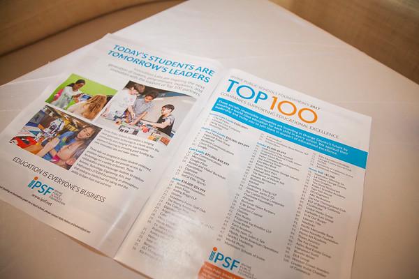 2018_FEB6_TOP100_IPSF_BKEENEPHOTO-5