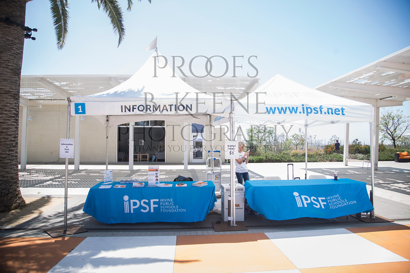 2018_APRIL_STEAM_IPSF_BKEENEPHOTO-7.jpg