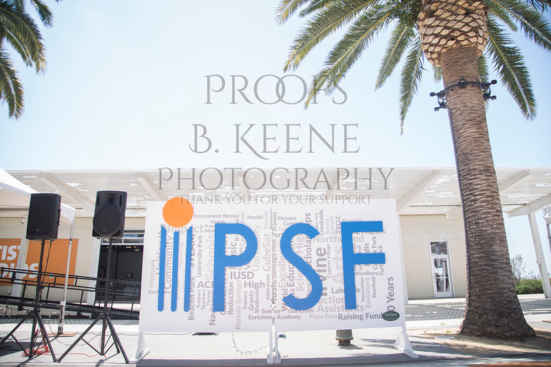 2018_APRIL_STEAM_IPSF_BKEENEPHOTO-6.jpg