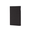 iPad Mini 4 Full Wrap Folio 92-081-BLK