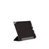 iPad Pro 10.5'' Tri-Fold Folio 2017 14-506-BLK Fold