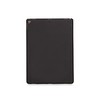 iPad Pro 12.9'' Tri-Fold Folio 2017 14-507-BLK Back
