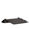 iPad Pro 12.9'' Tri-Fold Folio 2017 14-507-BLK Fold