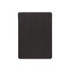 iPad Pro 12.9'' Tri-Fold Folio 2017 14-507-BLK Front
