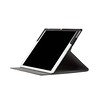 "iPad Pro 12.9"" Full Leather Wrap 92-082-BLK"
