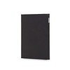 "iPad Pro 9.7"" Full Leather Wrap 92-080-BLK"