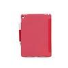 "iPad pro 9.7"" Tri Fold Folio 14-501-SCA"