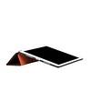 "iPad pro 9.7"" Tri Fold Folio 14-501-BRN"