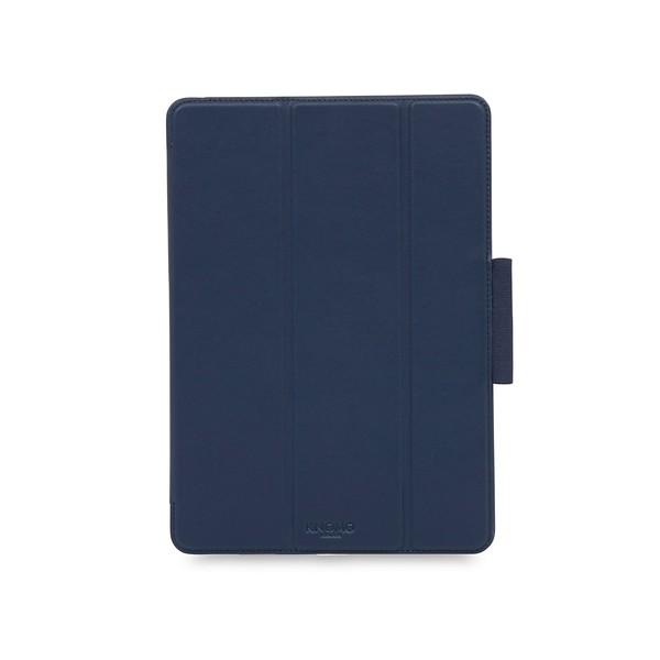 """iPad pro 9.7"""" Tri Fold Folio 14-501-AFB"""