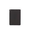 iPad Pro 9.7'' Tri-Fold Folio 2017 14-505-BLK Back
