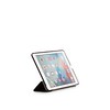 iPad Pro 9.7'' Tri-Fold Folio 2017 14-505-BLK Display