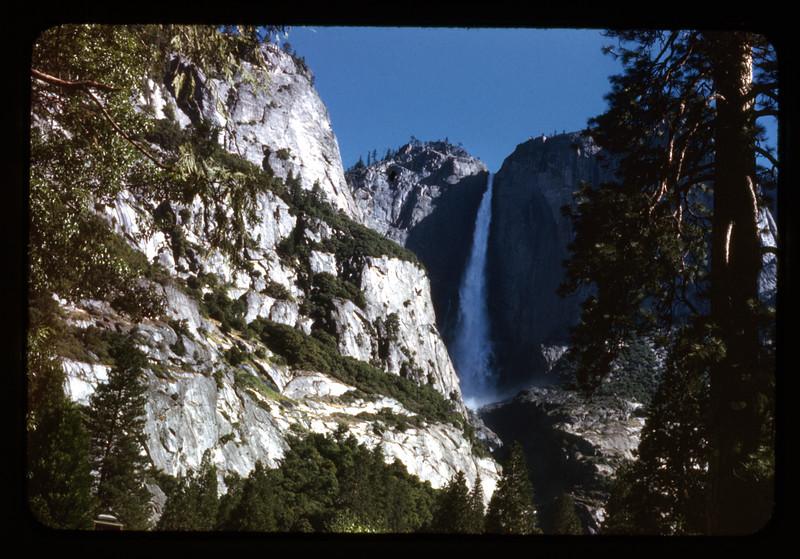 1962 -1964 Western Trip022.jpg