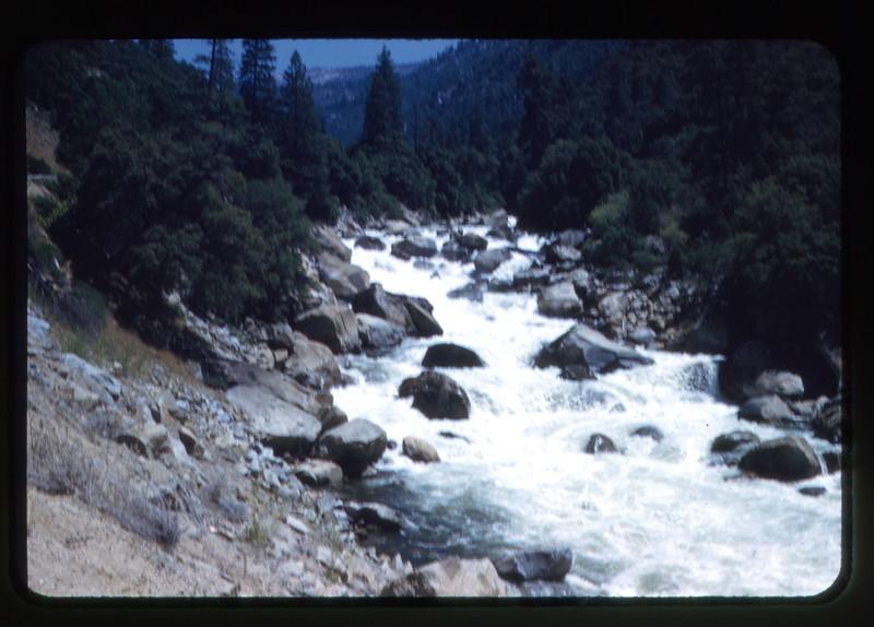 1962 -1964 Western Trip011.jpg