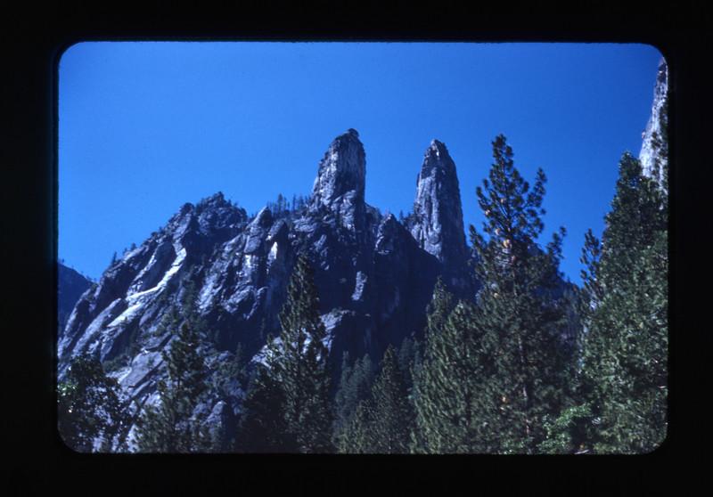 1962 -1964 Western Trip017.jpg