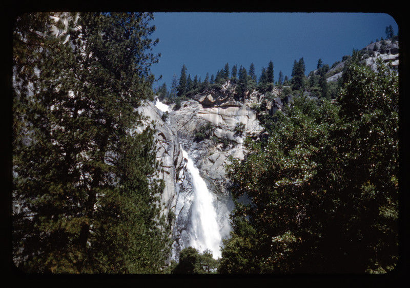 1962 -1964 Western Trip002.jpg