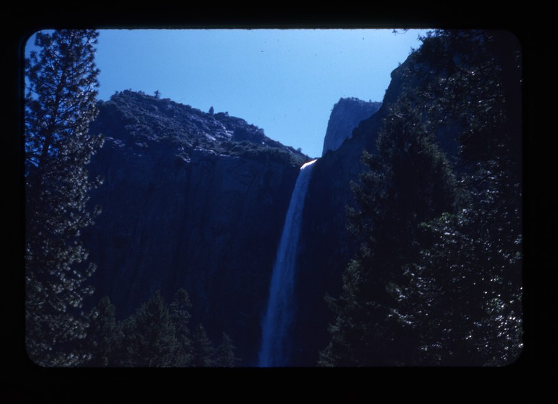 1962 -1964 Western Trip016.jpg