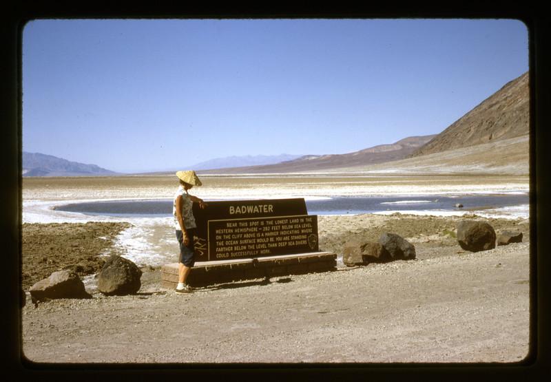 1962 -1964 Western Trip034 copy.jpg