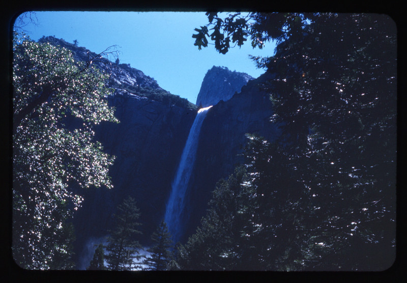 1962 -1964 Western Trip013.jpg