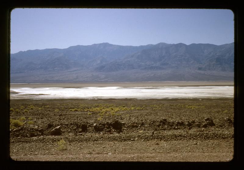 1962 -1964 Western Trip033.jpg