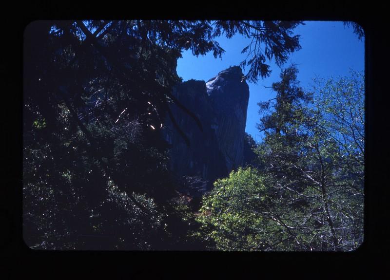 1962 -1964 Western Trip014.jpg
