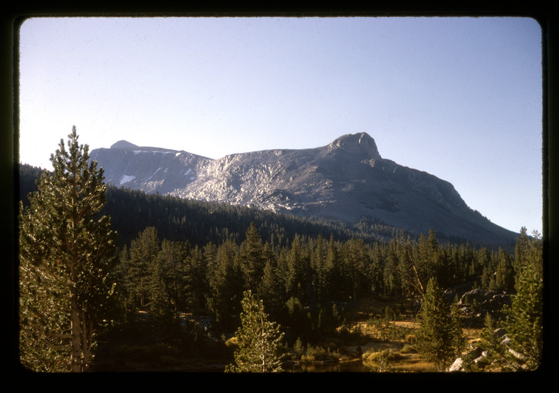 1962 -1964 Western Trip031.jpg