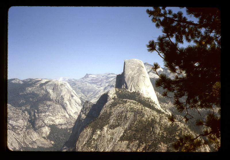 1962 -1964 Western Trip029.jpg