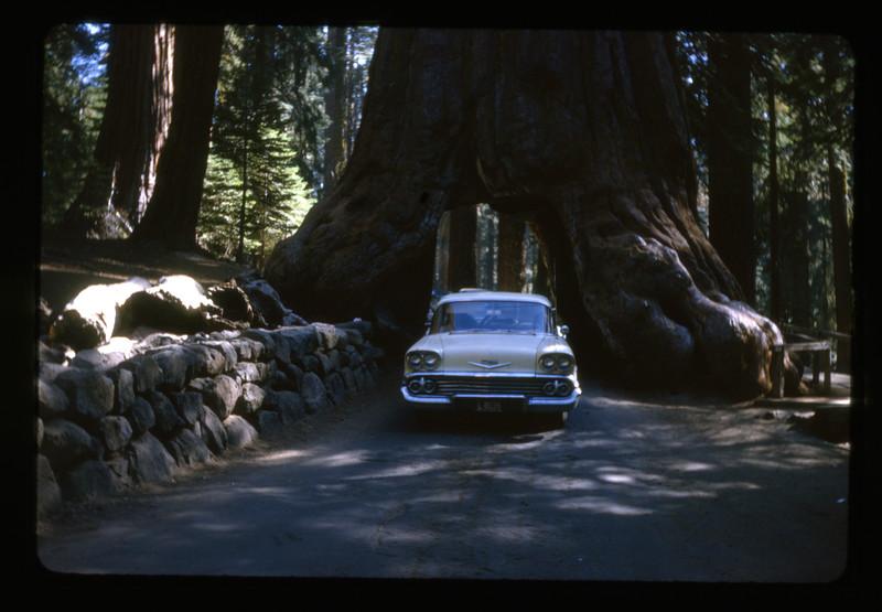 1962 -1964 Western Trip021.jpg