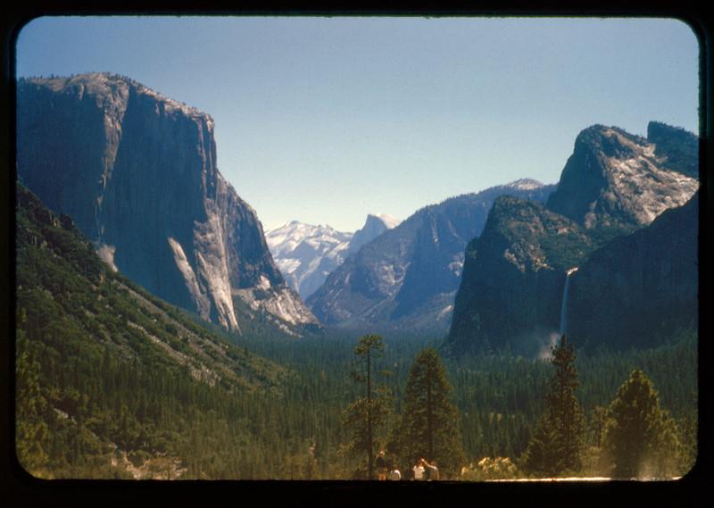 1962 -1964 Western Trip012.jpg