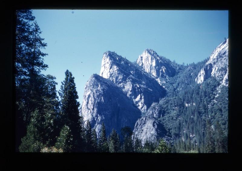 1962 -1964 Western Trip019.jpg