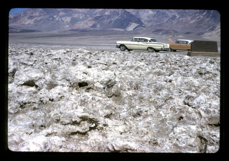 1962 -1964 Western Trip035.jpg