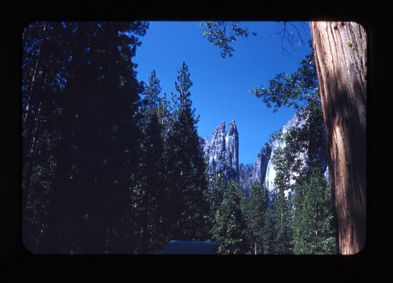 1962 -1964 Western Trip018.jpg