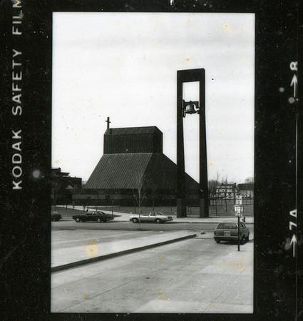 1982-Burlington-VT