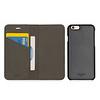 iPhone 6/6S Folio Mag Mount 91-103-NAV