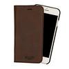 iPhone 6/6S Folio Mag Mount 91-103-BRN