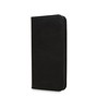 iPhone X New Leather Folio 90-976-BLK Side