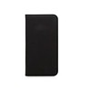 iPhone X Premium Leather Folio 90-978-BLA Front