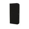 iPhone X Premium Leather Folio 90-978-BLA Side