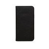 iPhone X New Leather Folio 90-976-BLK Front
