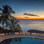 Martinique