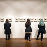 Wim Wenders @ The Photographer's Gallery