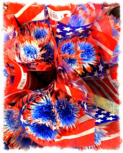 Happy Birthday America! 7/4/2010 iPhone 3G