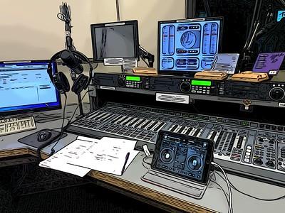 KVMR Studio_5085